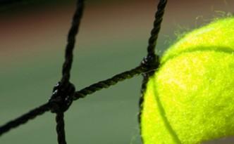 copertina tennis03