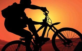 bike2.pdf