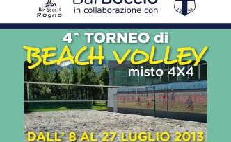 manifesto_beach_stampa