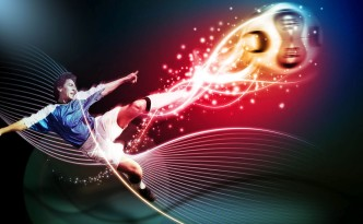 Best-top-desktop-soccer-wallpapers-hd-soccer-wallpaper-sport-pictures-20
